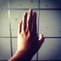 p'tung hand