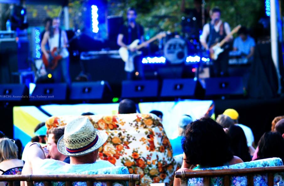 concert-res