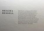 Bragha Bessell