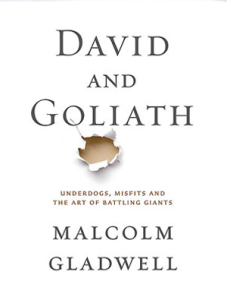 David-and-Goliath-Malcolm-Gladwell
