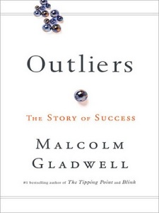 the-outliers-by-gladwell1